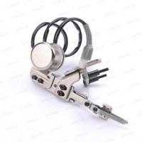 Механізм обрізки нитки укладчика (3011900400)